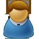 Аватар пользователя Иллона